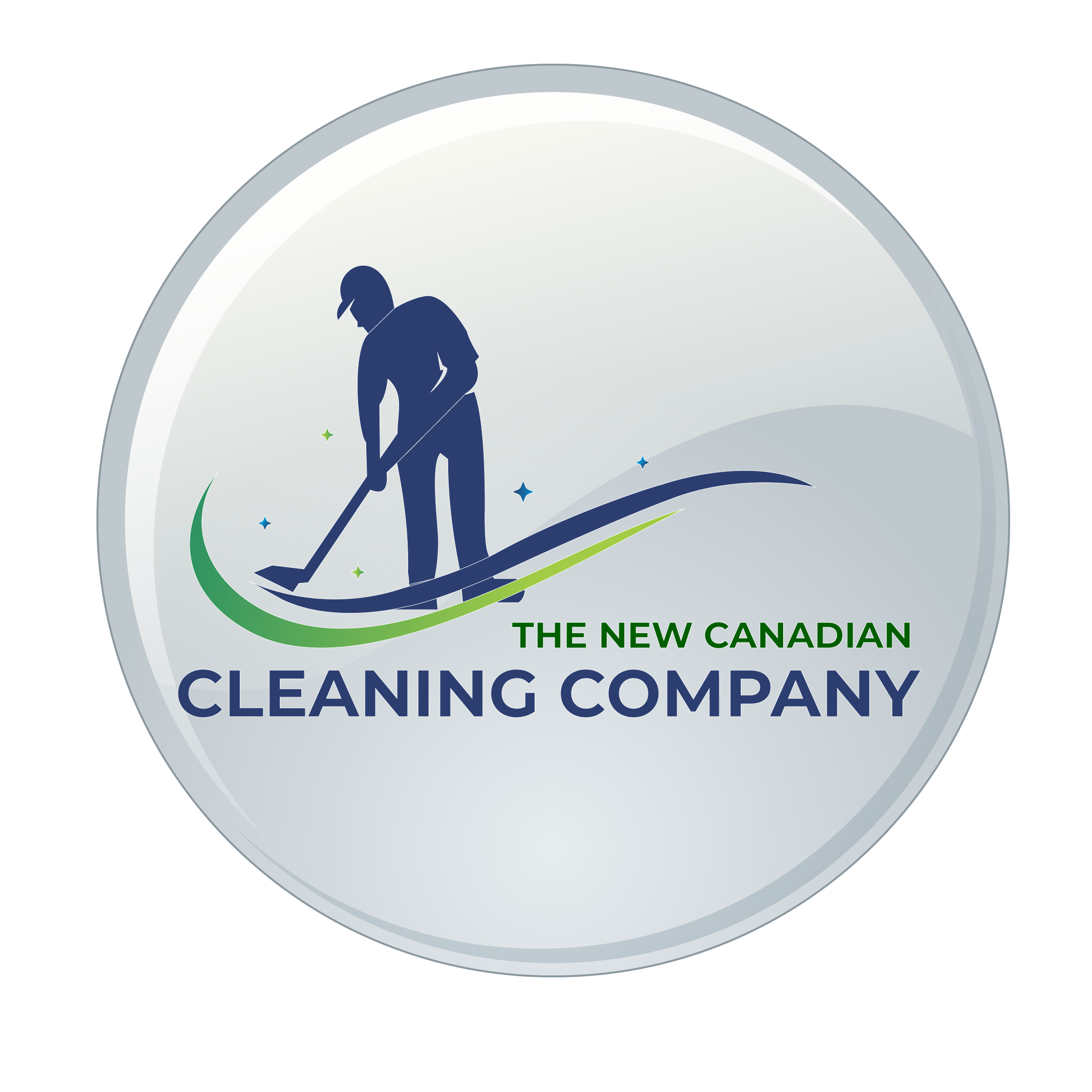 My Cleaners Online